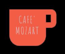 Cafe' Mozart
